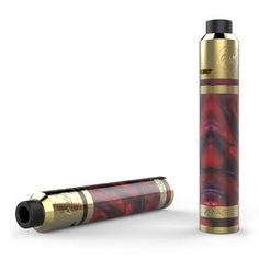 Kit CoilART MAGE MECH TRICKER : 31,94€ FDP Inclus