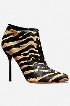 Gucci - Women's Shoes - 2012 Fall-Winter