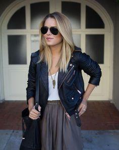 #moda #vestidos