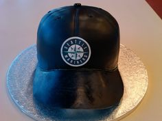 Would love as a birthday cake for Justin