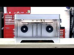Los mejores materiales de impresión 3D: Fibra de Carbono Edición> ENGINEERING.com