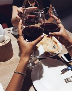Flirting moves that work eye gaze song lyrics chords guitar Conversation Starters For Couples, Wine Night, Wine Time, Coffee Drinks, Flirting, Wines, Red Wine, Cheers, Alcoholic Drinks