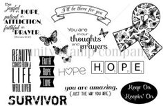 UK-1071A-ALL-ABOUT-HOPE