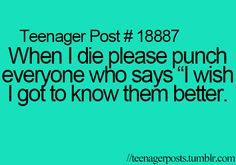 Seriously though!! @Chere Simmons' McKeel @Lauren Davison Hayes @catherine gruntman Hoffmann