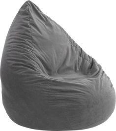 Artikeldetails:  Gemütliches Sitzkissen, Praktische Sitzgelegenheit,  Maße:  Maße (B/T/H): ca. 70/70/110 cm,  Material/Qualität:  Außenmaterial: 100% Polyester, Füllung: 100% Styroporflocken,  Pflegehinweise:  Mit feuchtem Tuch abwischen,  ...