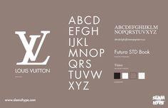 Free Fonts | VK