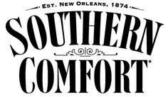 1000 Images About Logos On Pinterest Southern Comfort