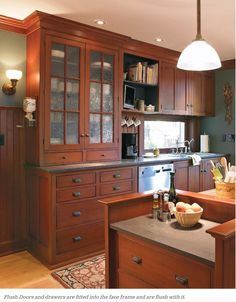 11 best kitchen designs inspiration images kitchen ideas rh pinterest com