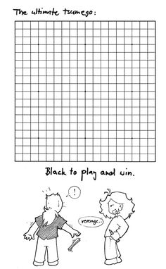 go baduk game ultimate tsumego empty triangle Baduk Game, Chinese Board Games, Ancient China, Empty, My Favorite Things, Triangle, Comic Books, How To Plan, Comics
