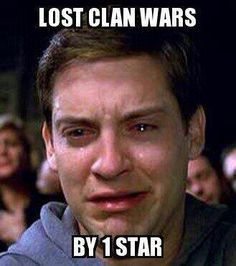 Clash of Clans Funny-6