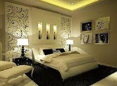 dormitorios-de-recien-casados | Habitación matrimonio | Pinterest ...