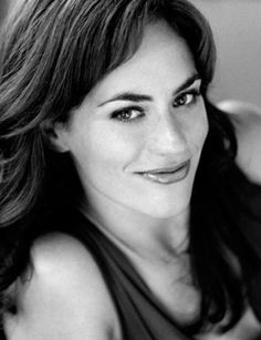 Sons of Anarchy Season 7: Maggie Siff Turns 40, Actress Not Expecting a Happy Ending but a Redemption