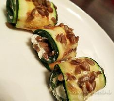 Zucchini, Grilling, Vegetables, Cooking, Fitness, Food, Diet, Recipes, Kitchen