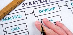 If you are a newbie to internet marketing, here are two simple strategies to get results