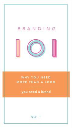 Branding Your Business, Personal Branding, Business Design, Logo Branding, Branding Design, Brand Logo Design, Brand Identity, Business Logos, Personal Logo