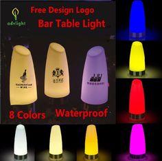 $7.64 (Buy here: https://alitems.com/g/1e8d114494ebda23ff8b16525dc3e8/?i=5&ulp=https%3A%2F%2Fwww.aliexpress.com%2Fitem%2FBar-Table-Lamp-Customized-Logo-QR-Code-Cute-Desk-Led-Lamp-Dinner-Bar-Tender-Restaurant-Shop%2F32766393716.html ) Bar Table Lamp Customized Logo QR Code Cute Desk Led Lamp Dinner Bar Tender Restaurant Shop Food Business Eating Table Meal  for just $7.64