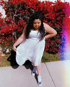 Raini Rodriguez, Graduation, Dresses, Fashion, Vestidos, Moda, Fashion Styles, Moving On, Dress