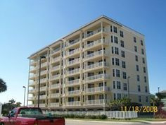 1126 North 1st ,Unit 303, JACKSONVILLE BEACH, FL 32250-8229 (MLS # 658940)