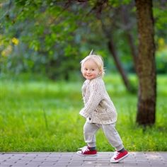 The Not So Terrible Twos: Play Activities for Toddlers' Developmental Growth