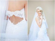 Romantic Wedding Vows, Wonderland, Weddings, Wedding Dresses, Fashion, Bride Dresses, Moda, Bridal Gowns, Fashion Styles