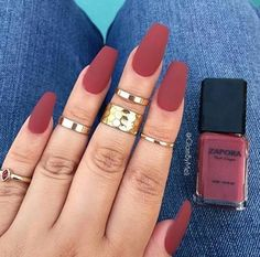 18 Best Unas Images On Pinterest Pretty Nails Gorgeous Nails And