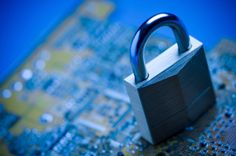 How to Ensure Protection of Critical Business Data