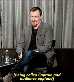 olincino - idontwikeit:   Conversations with Toby Stephens of...