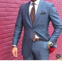 men suits wedding -- Click VISIT link above for more info Mens Fashion Casual Shoes, Mens Fashion Suits, Mens Suits, Men's Fashion, Fashion Ideas, Best Suits For Men, Cool Suits, Light Grey Suits, Blue Suit Men