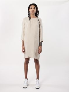 Whyred Cilla Dress