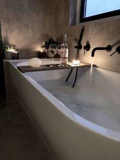 Zen Bathroom, Bathroom Toilets, Bathroom Renos, Bathroom Interior, Modern Bathroom, Small Bathroom, Bad Inspiration, Bathroom Inspiration, Toilet Plan