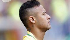 Brasil vs Sudáfrica: Así vivió Neymar su debut en los Juegos Olímpicos de Río 2016 [FOTOS]