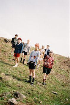 ♥ Bangtan Boys ♥ Suga ♥ Taehyung ♥ Jin ♥ J hope ♥ JungKook ♥ Namjoon ♥ & Jimin ♥ Jimin Jungkook, Suga Rap, Bts Bangtan Boy, Namjoon, Taehyung, Bts France, Bangtan France, Foto Bts, Bts Photo