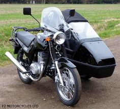 Jawa 350, Sidecar, Czech Republic, Java, Cars And Motorcycles, Bike, Vehicles, Classic, Camels