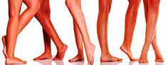 Are you seeking foe a better cure for varicose veins? Get the Best varicose vein treatment center at USA Vein clinics. For more info visit us http://www.usaveinclinics.com/evlt-varicose-veins-treatment/