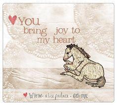 heart joy [no.91 of 365]