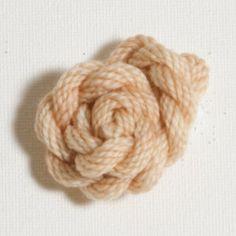 Madelinetosh Tosh Merino Light Yarn - Pink Clay