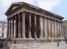 Korinthische orde - Wikipedia
