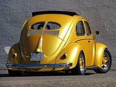 (ô.\_!_/.ô) VW
