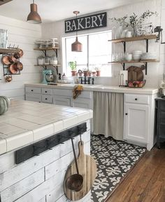 """527 Likes, 18 Comments - Jessica Jelly 