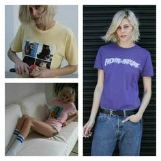 @FuckingAwesome 2015 Fall/Winter Editorial by @SUPPLYStore  #Photographer #JesseLizotte shoots friends of the shop #LydiaCollins and #RhinoWilson  #dapper#gq #complex #hypebeast #urban #cyclists #mensstyle #malemodels #mensouterweartrends #mensjackets #streetwear #streetluxe #dandy #bespoke #mensfashiontrends #dandystyle #hiphopclothing #fuckingawesome #supplystore #skateboardfashion #menswear #mensblog #mensfashion #dapper