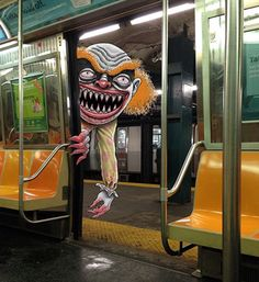 subway-monsters-subwaydoodle-74-57d284484ad6c__700
