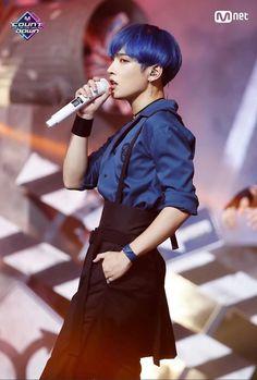 Jung Woo Young, Rca Records, Kim Hongjoong, Seong, Pop Music, Korean Boy Bands, Lineup, Actors & Actresses, Fandom