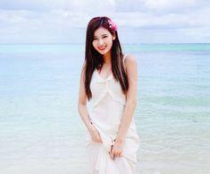 Photo album containing 10 pictures of Sana J Pop, South Korean Girls, Korean Girl Groups, Sana Momo, Sana Minatozaki, Twice Sana, 10 Picture, Dance The Night Away, One In A Million