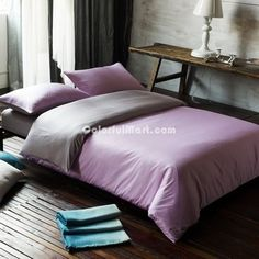 Tokimeki Memorial Hotel Collection Bedding Sets [100900500012] - $169.99 : Colorful Mart, All for Enjoyment Hotel Collection Bedding, Queen Size, Bedding Sets, Duvet Covers, Pillow Cases, Colorful, Memories, The Originals, Furniture