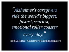 Delay+Dementia,+Improve+Memory+Thru+Musical+Interventions ++++++|+ ++++++Alzheimer's+Reading+Room
