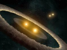Weird Planetary Systems