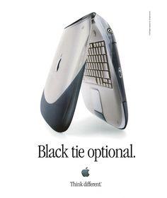 【2000】Mac Server G4/ iTools、Mac OS X Serverリリース