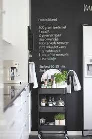Afbeeldingsresultaat voor donkere kleur voor keuken kozijnen binnen