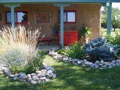 Taos New Mexico, B & B, Santa Fe, Wanderlust, Plants, Beautiful, Ideas, Plant, Thoughts