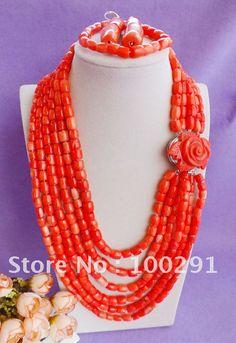 Coral jewelry ring - Pesquisa Google